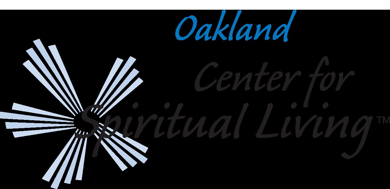 Oakland Center for Spiritual Living